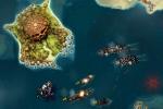 Battle for Skull Island