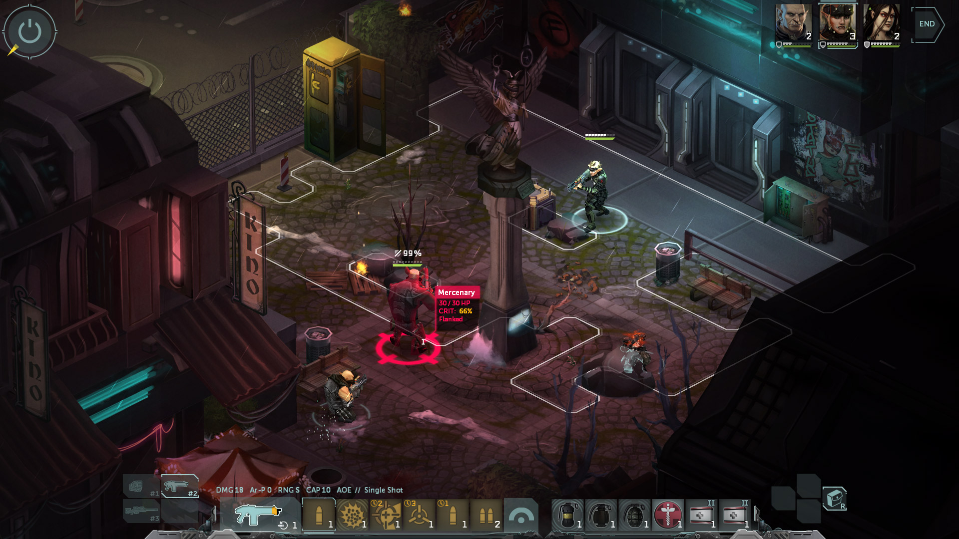 http://harebrained-schemes.com/wp-content/gallery/shadowrun-dragonfall-screens/DFDC-001.jpg