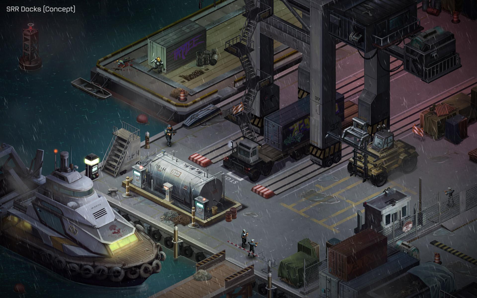 srr_scene06_docks.jpg