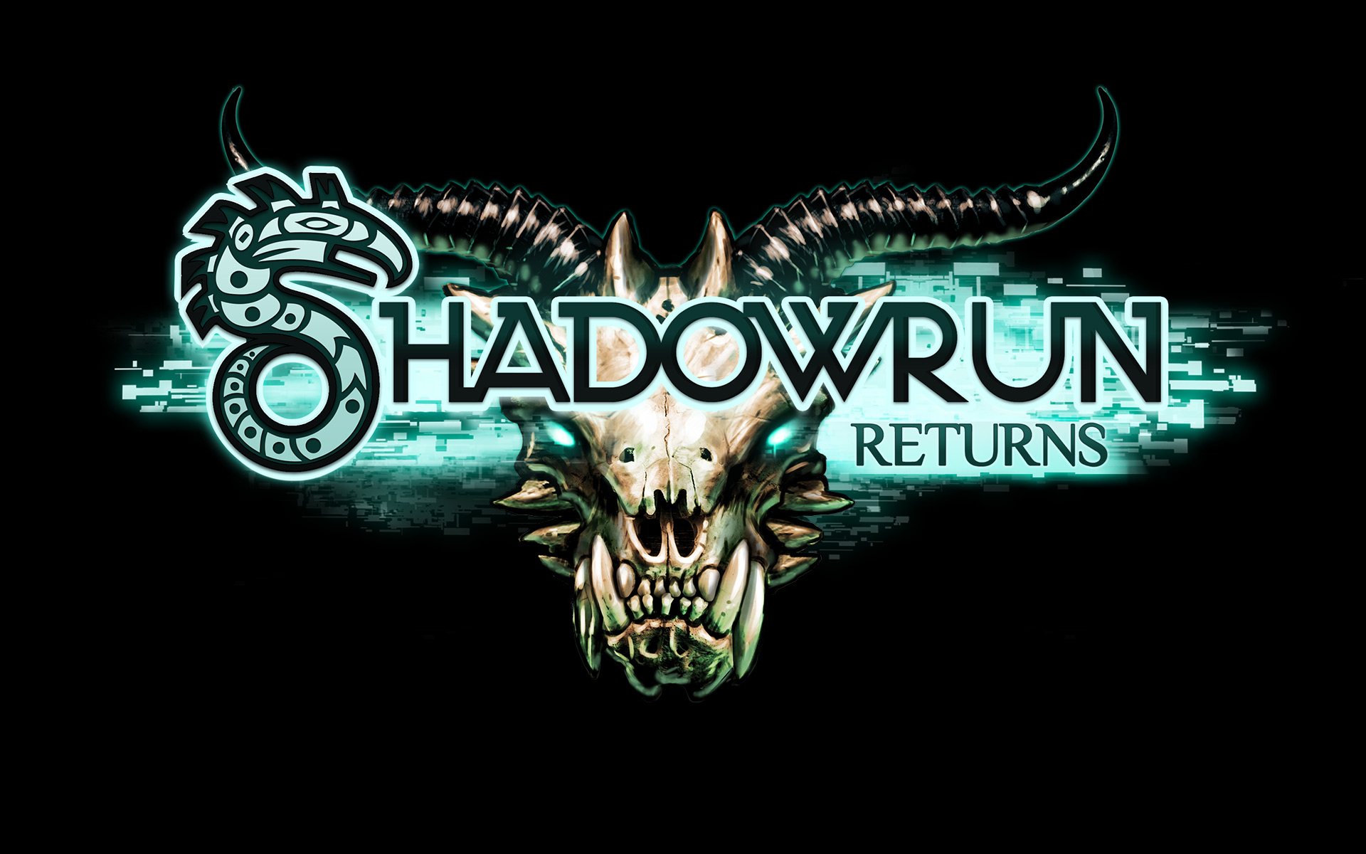 shadowrun returning