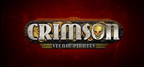 game_crimson