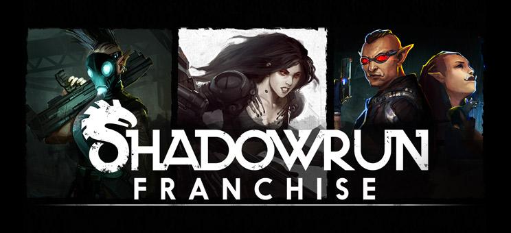 Shadowrun: Dragonfall – Director's Cut // Dev Diary #2: New Music!