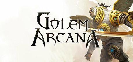 game_golem