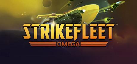 game_strikefleet